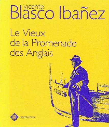 HOMMES ET PLANTES EN MEDITERRANEE: Nicolas REGNAULT - Jean Noël BURTE