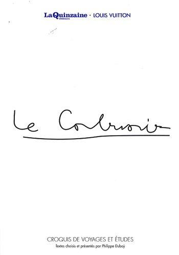 Croquis de voyages et études (2910491250) by Le Corbusier
