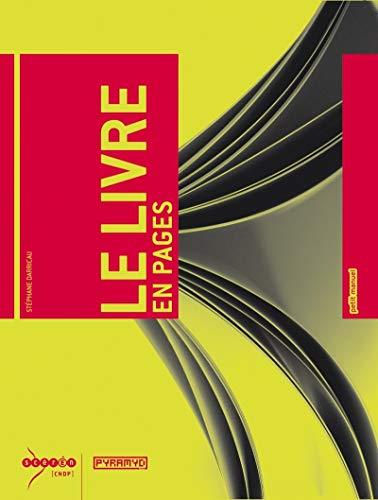 9782910565688: Le livre (French Edition)