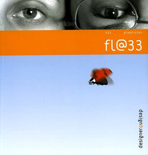 9782910565992: FL@33 (Design & Designer 033)