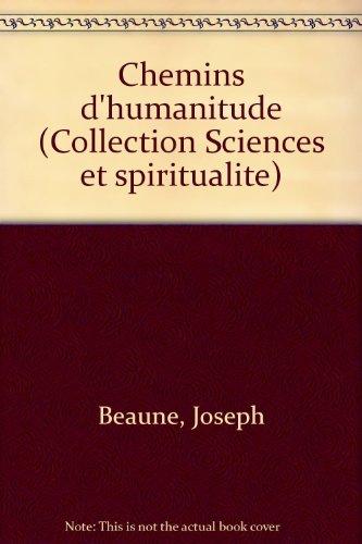 Chemins d'humanitude: Beaune, Joseph