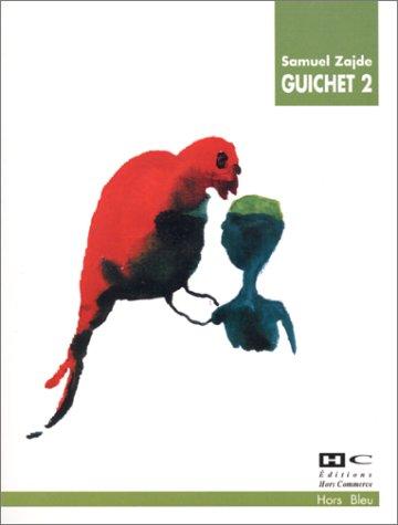 Guichet 2: Samuel Zadje