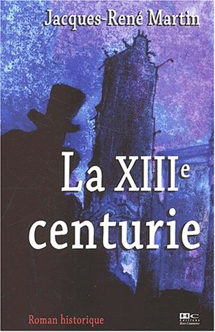 9782910599942: Casse-Pierre, Tome 1 (French Edition)