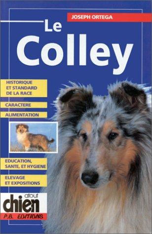 9782910632069: Le Colley
