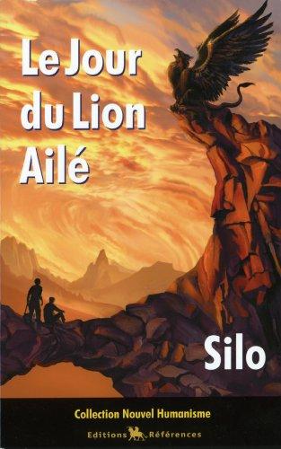 9782910649135: Le Jour du Lion Ail�