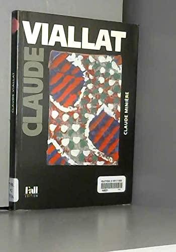 9782910667078: Claude Viallat