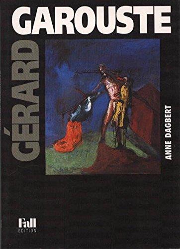 9782910667603: Gérard Garouste