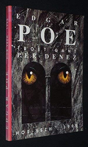 9782910699031: Edgar poe gant per denez