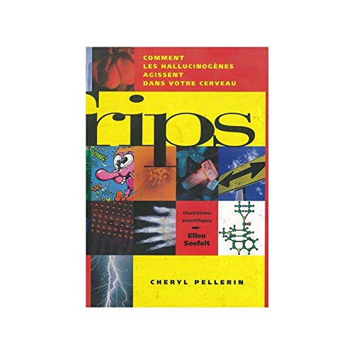 9782910718282: Trips