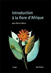 9782910728267: Introduction a la Flore d'Afrique