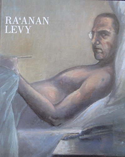 Ra'Anan Levy Chambre Double: Catalogue d'exposition]