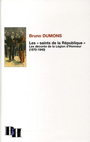 9782910828486: Les (French Edition)