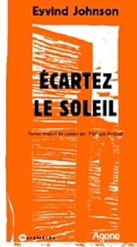 9782910846336: ECARTEZ LE SOLEIL