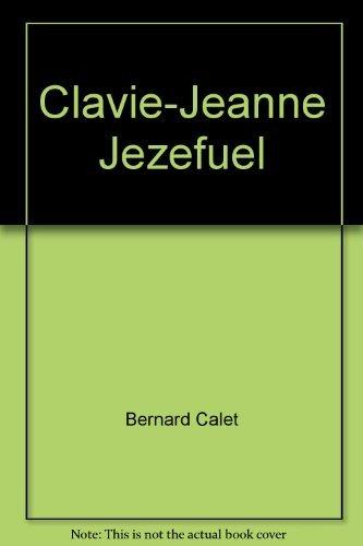 Bernard Calet (French Edition): Calet, Bernard