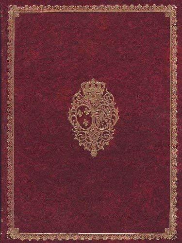 9782910858018: Les Poupées Royales de la cour de Louis XVI
