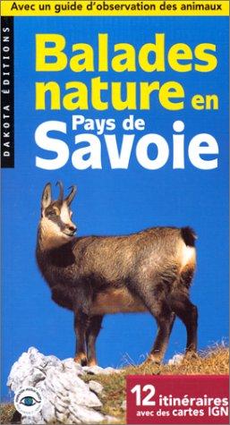 9782910932459: Pays de Savoie 1999