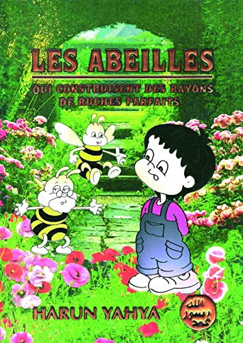 9782910941482: Les Abeilles