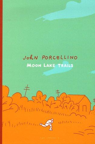 9782910946531: Moon Lake Trails