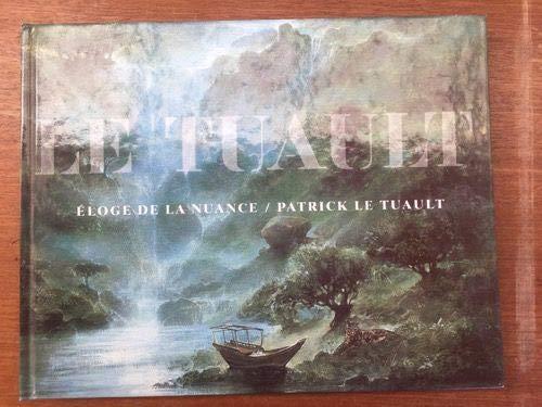 9782910981785: Le Tuault