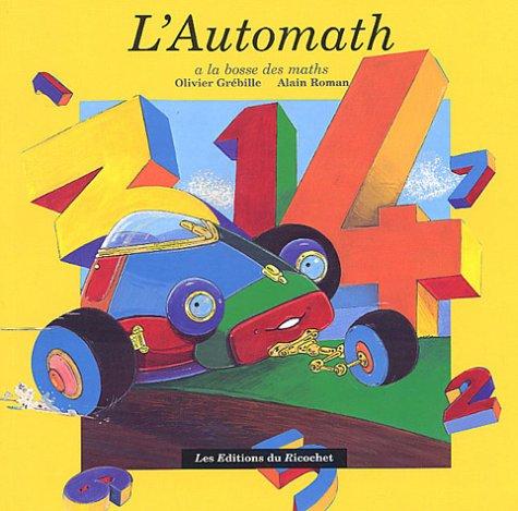 9782911013669: L'Automath