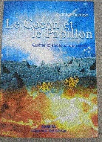 Cocon et le papillon (French Edition): n/a