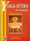 9782911166068: Yoga Sûtra de Patanjali : Miroir de Soi