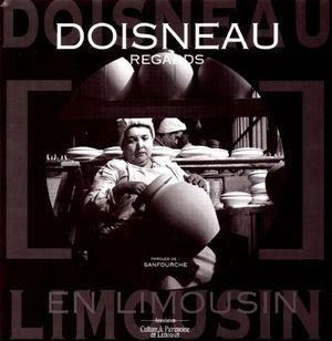 doisneau en limousin (2911167236) by Robert Doisneau