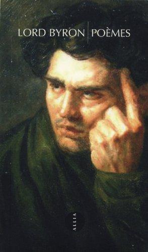 Poèmes (Petite Collection): Lord Byron