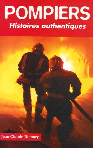 9782911218552: Pompiers (French Edition)