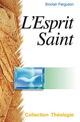 L'esprit saint (French Edition) (2911260821) by [???]