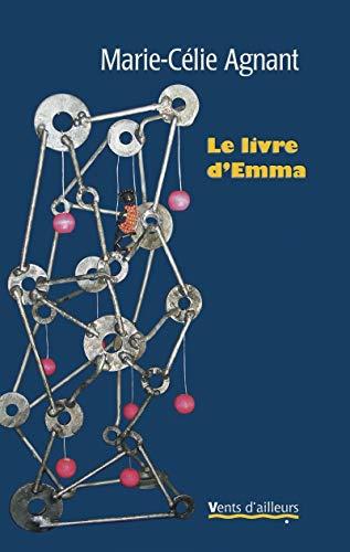 9782911412325: Le Livre d'Emma