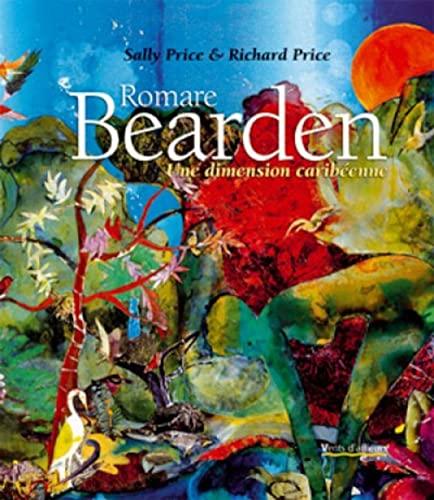 Romare Bearden: Une dimension caribéenne: Price, Sally
