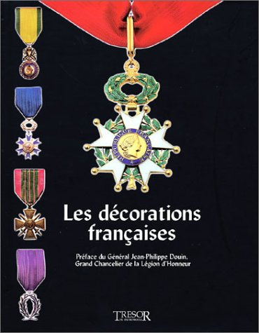 les decorations francaises abebooks