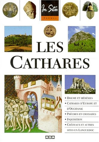 9782911515286: Les Cathares