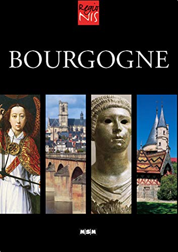 Bourgogne: Collectif