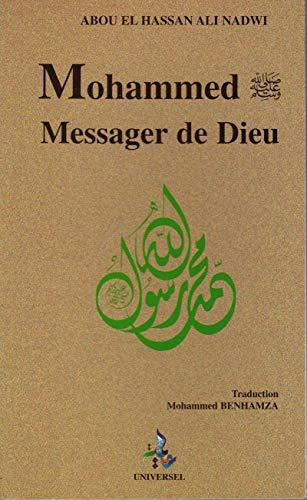 9782911546112: Mohammed messager de Dieu