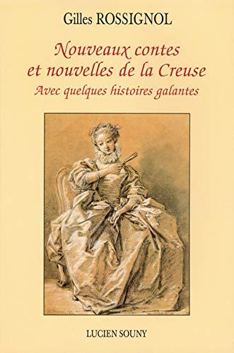 9782911551253: Contes de la Creuse