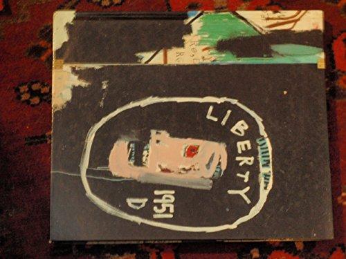 9782911596001: Jean Michel Basquiat - Catalogue Raisonné - (2 volumes)