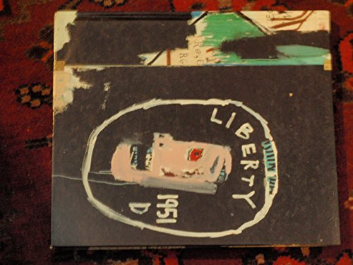 9782911596001: Jean-Michel Basquiat