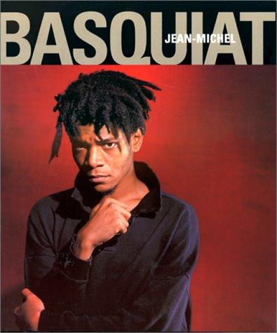 9782911596124: Jean-Michel Basquiat oeuvres sur papier