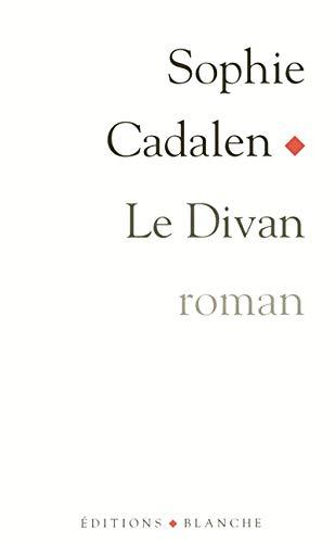 9782911621666: Le Divan