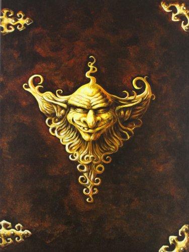 9782911684142: Les korrigans ou les petits contes secrets de la Lande