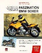 9782911870064: Faszination BMW Boxer