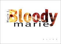 9782911902086: BLOODY MARIE