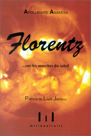 9782911906046: Jean-Louis Florentz: - sur les marches du soleil (Compositeurs : musique de notre temps)