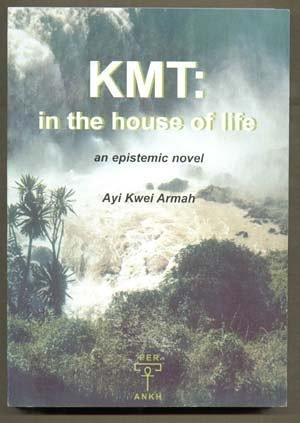 9782911928062: Kmt: In The House Of Life