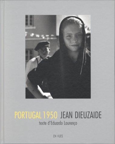 9782911966057: Portugal 1950