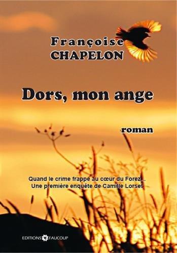 9782911987434: Dors, mon ange