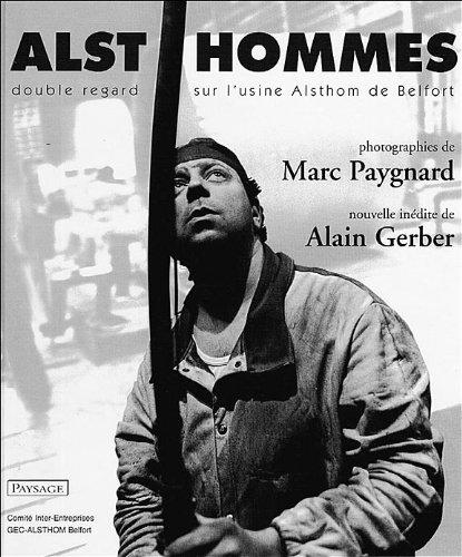 9782911996047: Alst'hommes