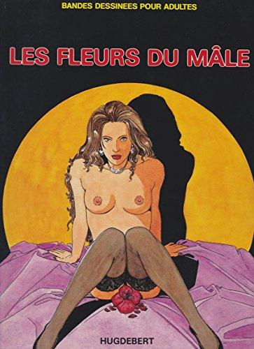 9782912003164: Les Fleurs du Male